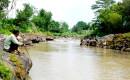 Mancing Sungai 3