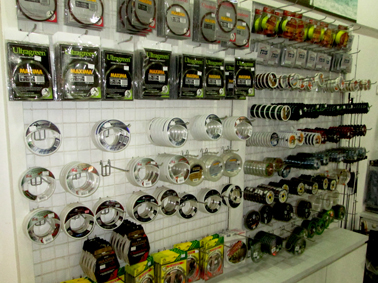 a2bd141852b Hobi Sports : Distributor Tunggal Daiwa di Indonesia. Sejak Buka ...
