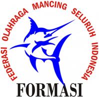 Logo Formasi
