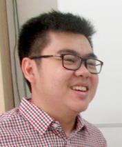 Steven Setiawan