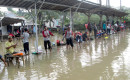 kolam-banjir