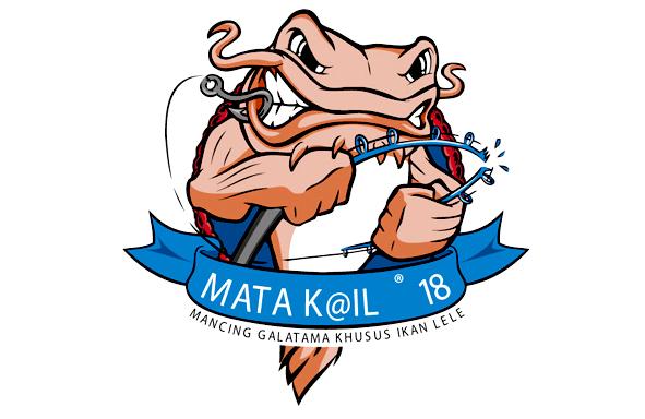 mata-kail