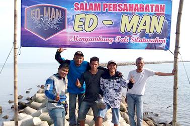 Kb Edman 1