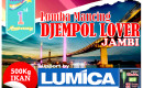 Copy of Djempol Jambi