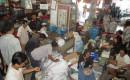 UD Bandung