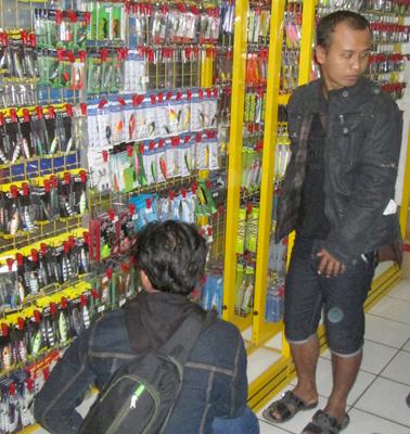 UD Bandung 6