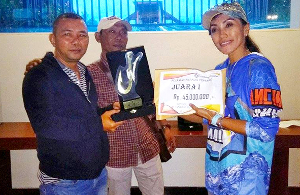 JW Cup