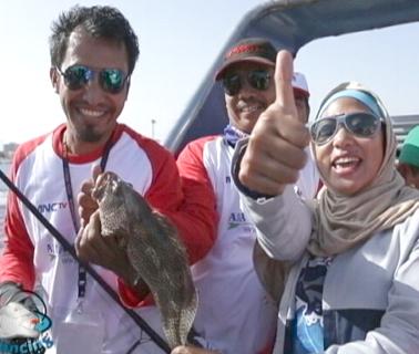 MP Jeddah 4