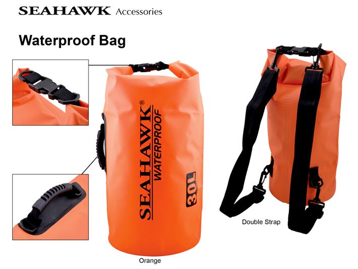 Bag Shk 1