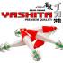 Yashita