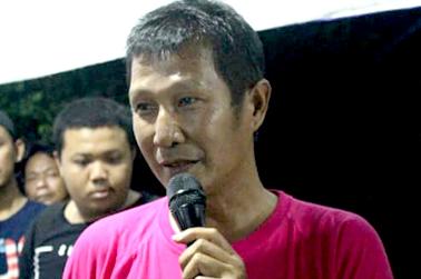 Kang Ito